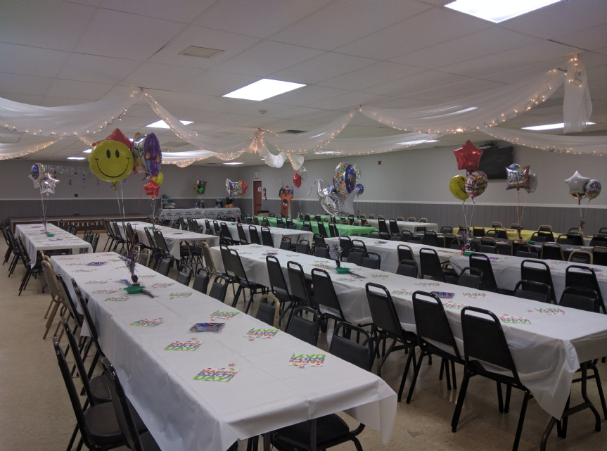 hall rental rh vfw8752 org vfw barn cottage grove mn VFW Cottage Grove Oregon